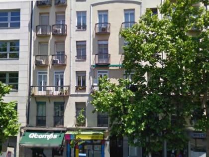 ALCAÑIZ Foto Exterior (3)