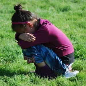 Psicólogo infantil Madrid