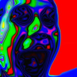 ALCAÑIZ pixabay face-73401_1280