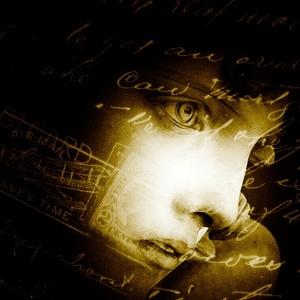 ALCAÑIZ pixabay face-79654_1280
