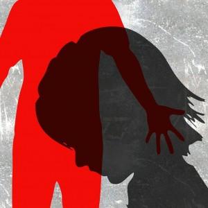 ALCAÑIZ pixabay silhouette-69666_1280