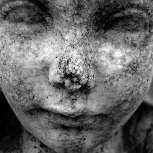 ALCAÑIZ pixabay statue-62768_1280