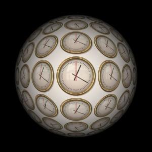 ALCAÑIZ pixabay time-94990_640