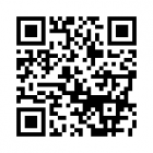 ALCAÑIZ 131103 qr-movil-inicio